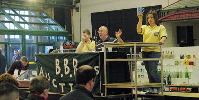 BBR auction.jpg