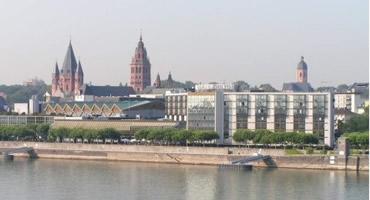 MainzHilton.jpg