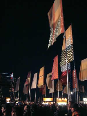 WOMADflags.jpg