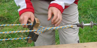 rope_detail.jpg