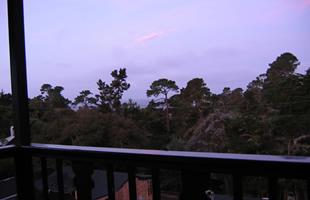 Carmel-view1.jpg