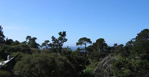 Carmel-view2.jpg