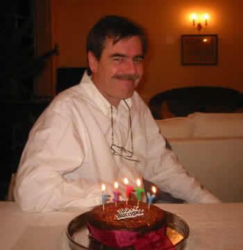George_cake.jpg