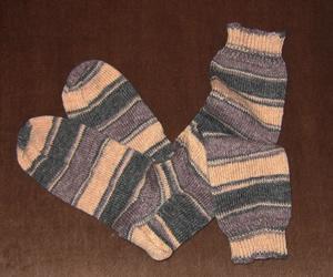 Terrys_socks1.jpg