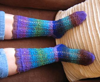 Noro_socks.jpg