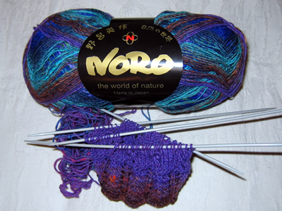 Noro_socks_start.jpg