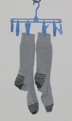 Railway-socks.jpg