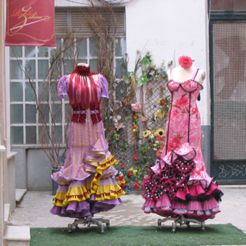 FlamencoDresses.jpg