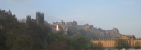 Edinburgh1.jpg