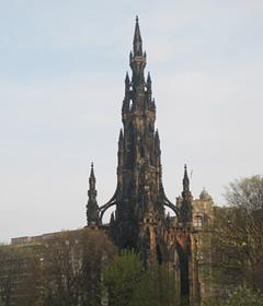 EdinburghScott.jpg