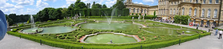BlenheimFountains2_s.jpg
