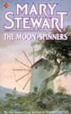 MoonSpinners.jpg