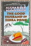 Book-ZebraDrive.jpg