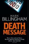 DeathMessage.jpg