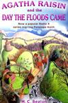 FloodsCame.jpg