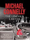 LincolnLawyer.jpg