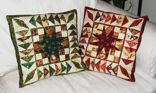CushionsS.jpg