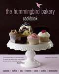 HummingbirdCookbook.jpg