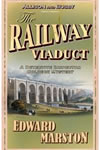 RailwayViaduct.jpg