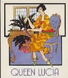 QueenLucia.jpg