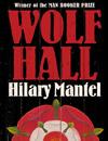 BOM-WolfHall.jpg