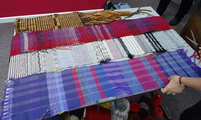 WeavingSamplesI.jpg