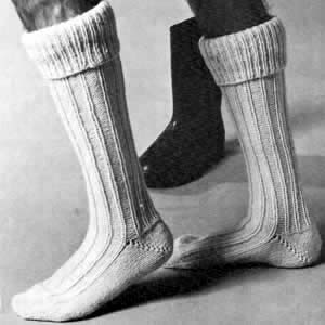 WellySocks1.jpg