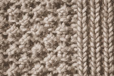 StitchDetail.jpg