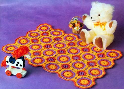 CrochetCover.jpg