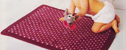 KnittedCover.jpg