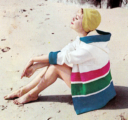 BeachCoat1.jpg