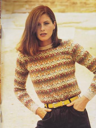 ShetlandFolkSweater.jpg