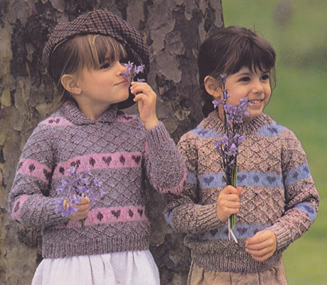 SweetheartSweaters.jpg