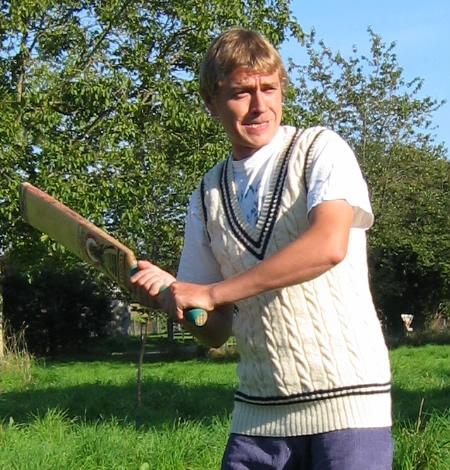 CricketPullover.jpg
