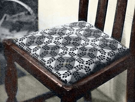 ChairCover8