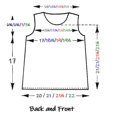 CottonTeeDiagram-body.jpg