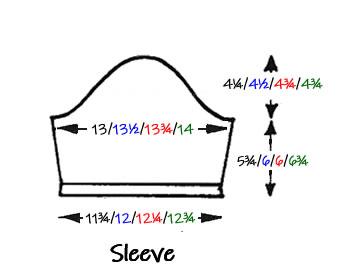 CottonTeeDiagram-sleeve.jpg