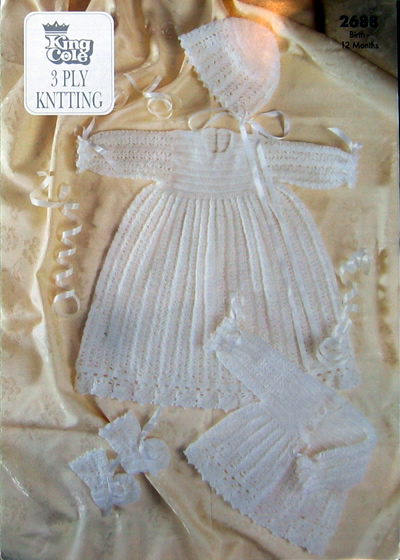 Free Crochet Baby Bunting Patterns - Crocheted Baby Buntings