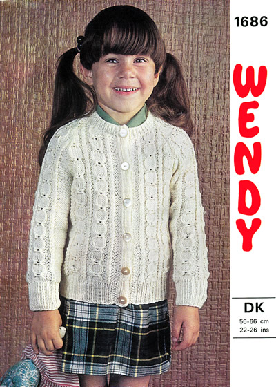 4042f432e2faa3 Vintage Patterns  SOLD Archives