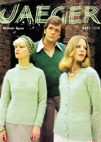 091c5fa2e Vintage Patterns  Speciality- mohair chenille Archives
