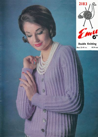 fd90eed0f9f84 Vintage Patterns  SOLD Archives