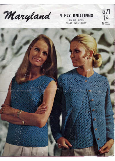 121d4adcbf75 Vintage Patterns  Search Results