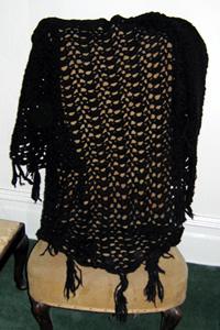 70s_shawl.jpg