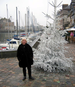 Honfleur_Me_winter.jpg