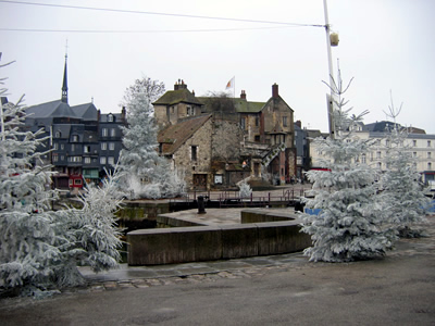 Honfleur_winter.jpg