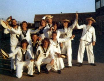 Pinafore1972.jpg