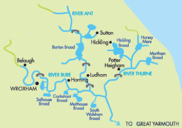 Norfolk_area_map