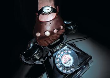 DialM.jpg