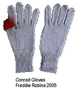 ConradGloves.jpg