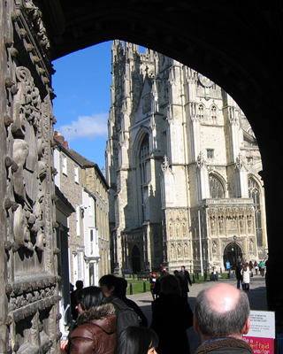 CanterburyCathedralFromAfar.jpg